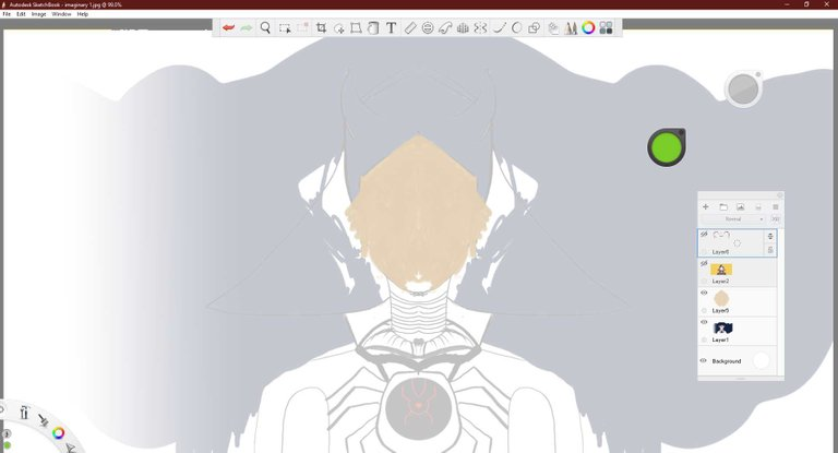 Autodesk SketchBook - imaginary 1 (06).jpg