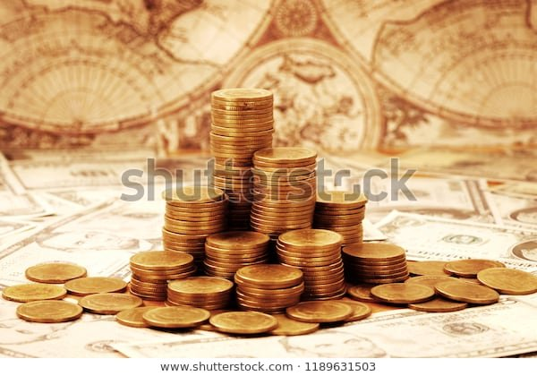 capitalism-concept-coin-stack-on-600w-1189631503.jpg