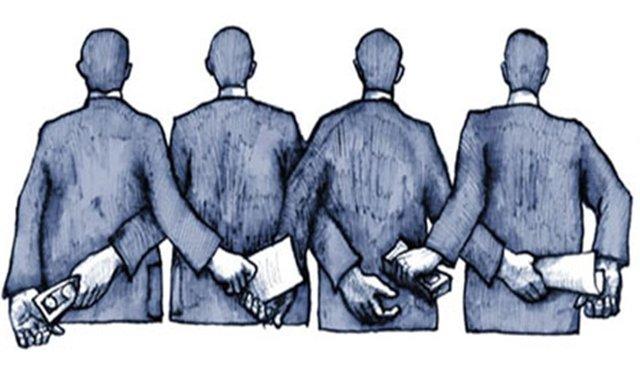 vested trade politicians back door-suits.jpg