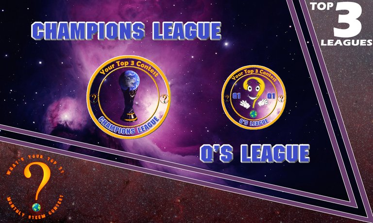 Copy of Top3 League Header version 5.jpg