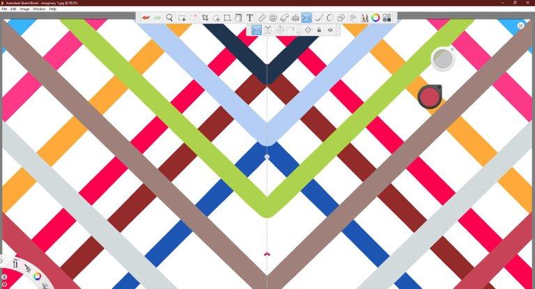 Autodesk SketchBook - imaginary 1 (02).jpg