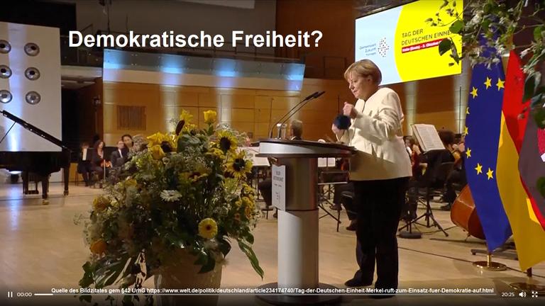 Merkel Tag der deutschen Einheit iiioi.png