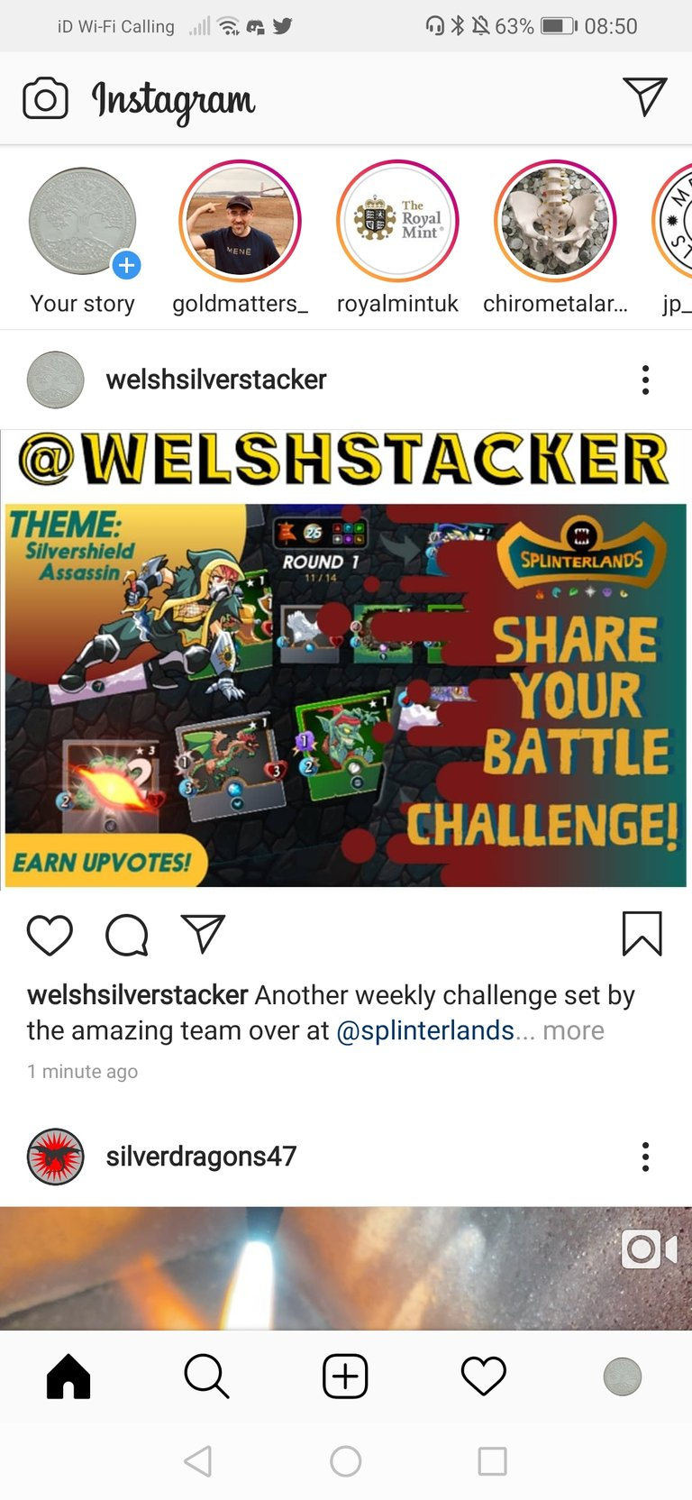 Screenshot_20200130_085036_com.instagram.android.jpg