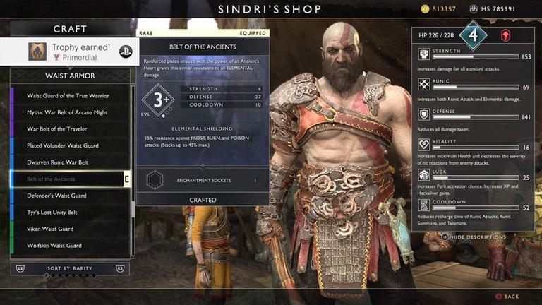 God_of_War_Primordial_trophy_Ancient_armor_set_6.jpg