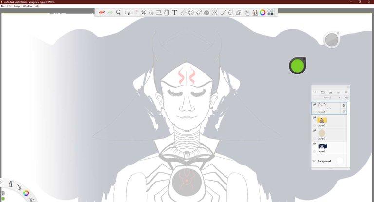 Autodesk SketchBook - imaginary 1 (04).jpg