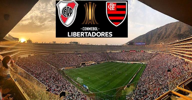 Estadio Universitario Lima-con-logo-conmebol.png