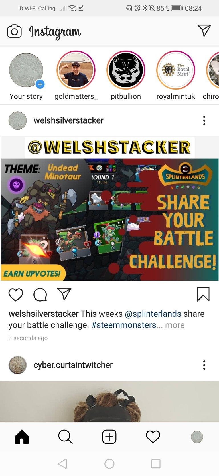 Screenshot_20200406_082427_com.instagram.android.jpg