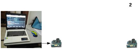 Gambar 4.3 Illustrasi ketika startup a.png