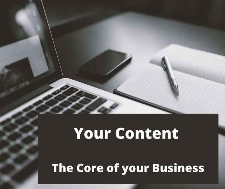 Content creation business – Your content is your product.jpg