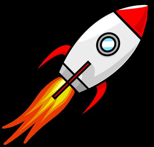 rocket-launching.png