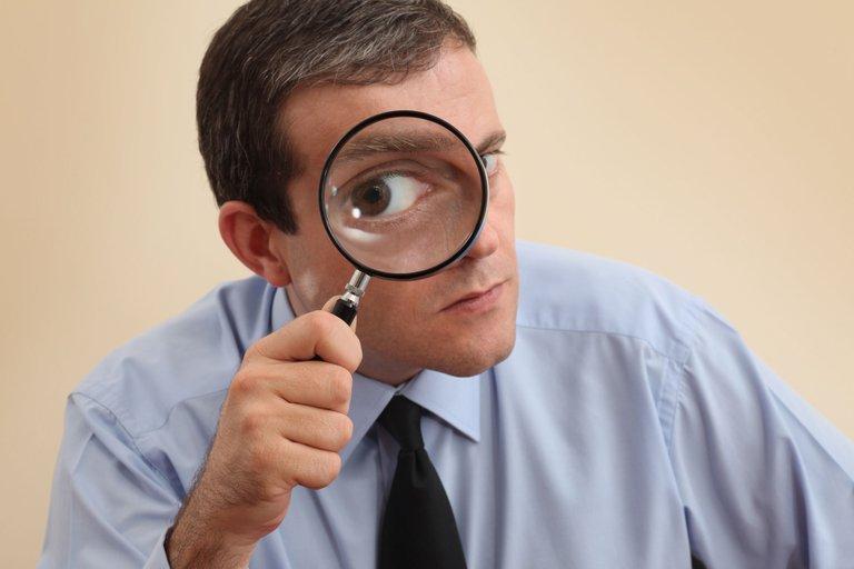 magnifying glass eye.jpg