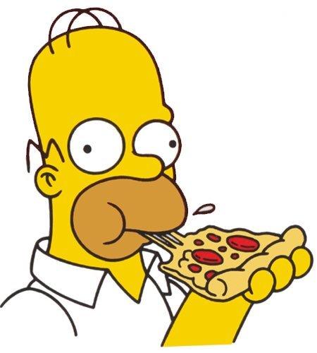 homer simpson eating pizza.jpg