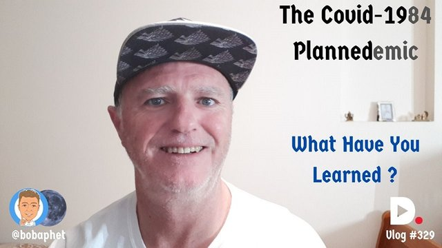 329 The Covid1984 Plannedemmic  What Have You Learned Thm.jpg
