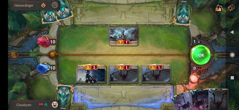 Screenshot_20200502141526074_com.riotgames.legendsofruneterra.jpg
