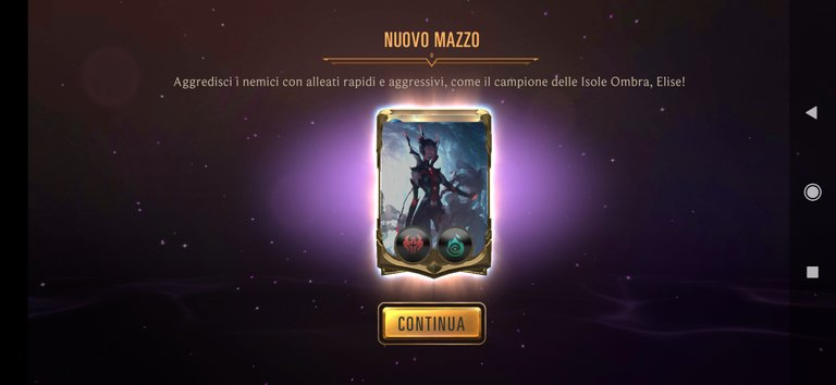 Screenshot_20200502141344859_com.riotgames.legendsofruneterra.jpg