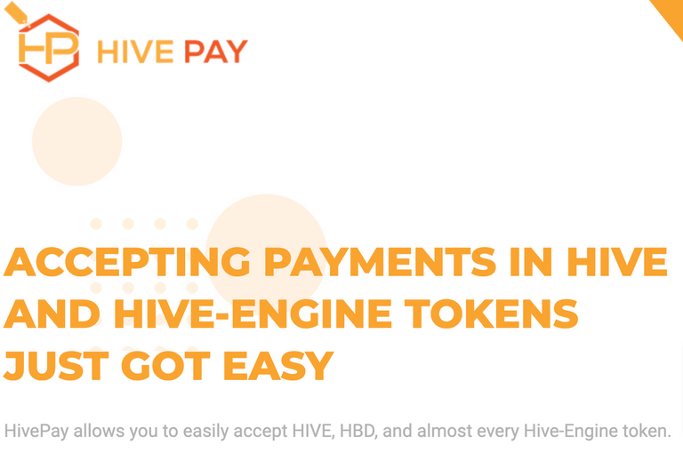 HIVE-PAY.png