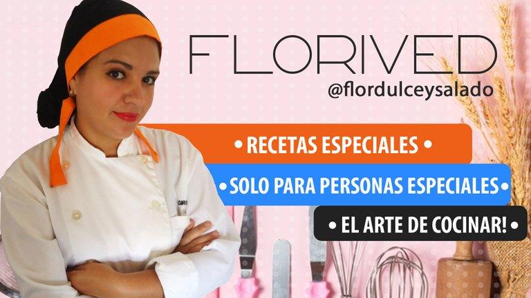 FLORY-SLOGAN.jpg