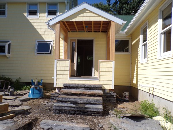 Construction  porch and  front steps crop August 2020.jpg