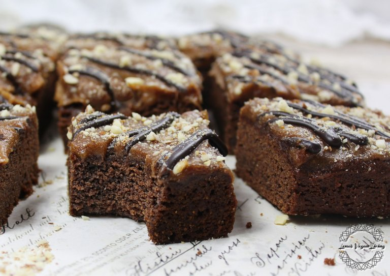 Brownies with Caramel 1.jpg