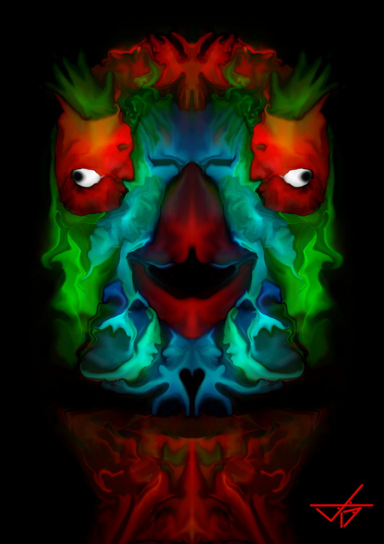 NoNamesLeftToUse - The Artifact.png