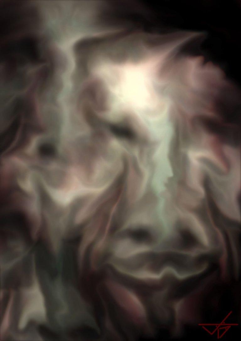 NoNamesLeftToUse - Allan Illusion.png