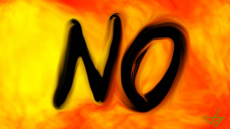 NoNamesLeftToUse - No.png