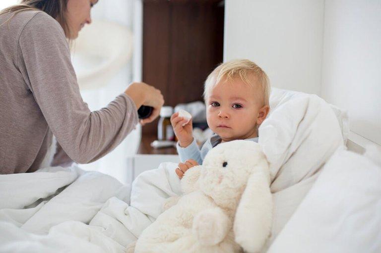 Hipotermia-en-niños-y-bebés.jpg