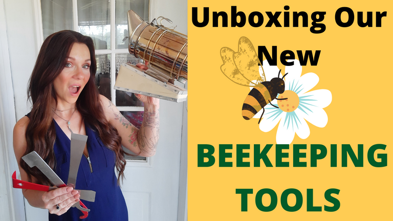 Unboxing Our New.png
