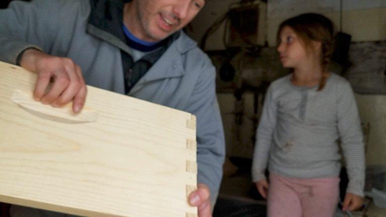 Bee Boxes2.jpg