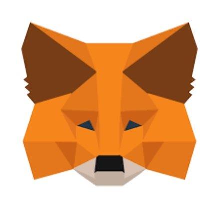 metamask-logo.jpg