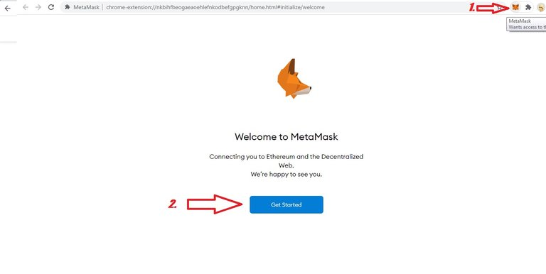11a-click on metamask icon.jpg