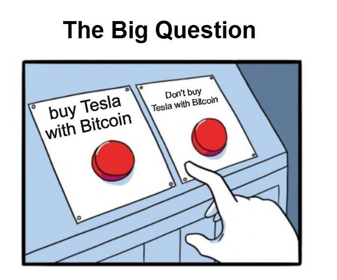 the big question.jpg