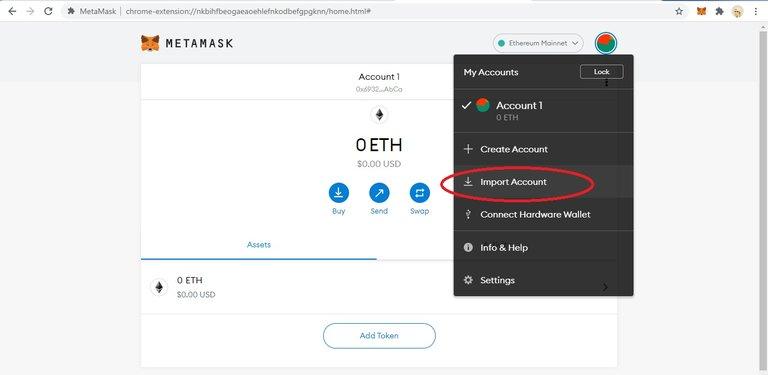 24 import account option.jpg