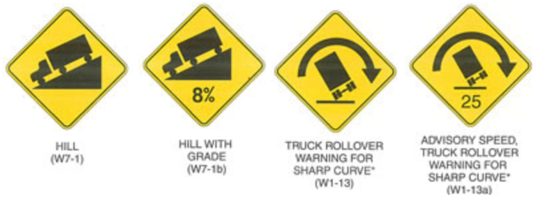 road-sign (1).png