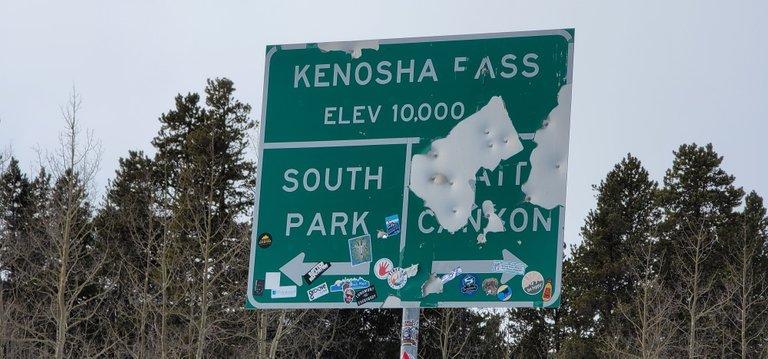 kenosha-sign.jpg