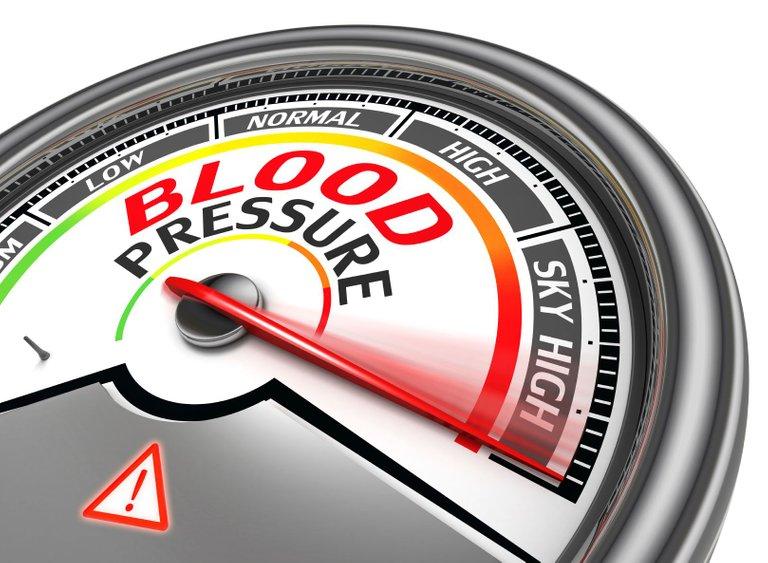 blood-pressure-high-risk-hypertension.jpg