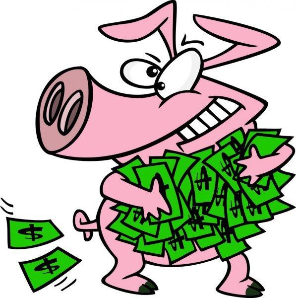 depositphotos_14000859-stock-illustration-cartoon-greedy-pig.jpg