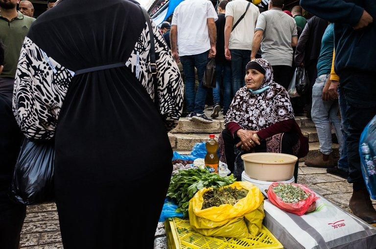 jerusalem_ramadan_old_city_2021_by_victor_bezrukov_9.jpg