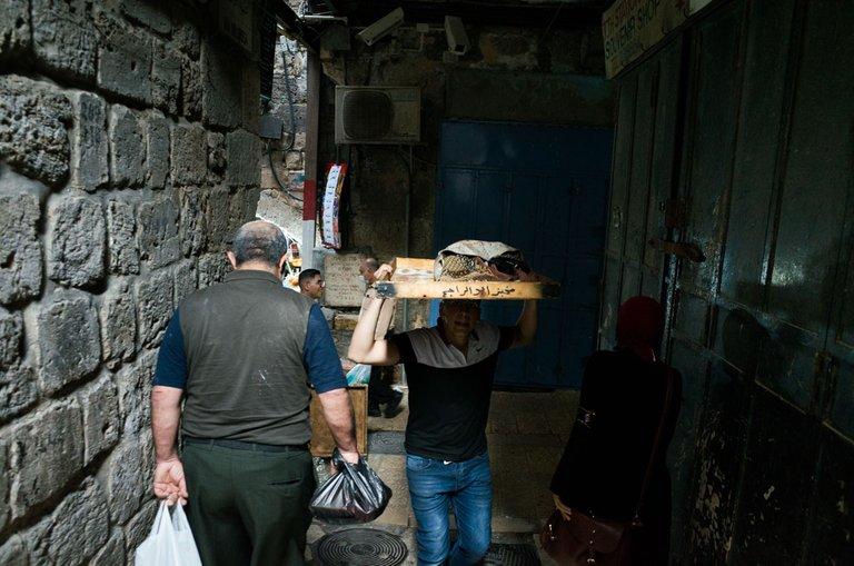 jerusalem_ramadan_old_city_2021_by_victor_bezrukov_4.jpg
