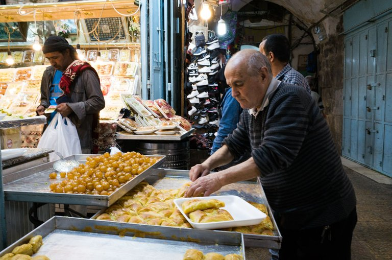 jerusalem_ramadan_old_city_2021_by_victor_bezrukov_1.jpg