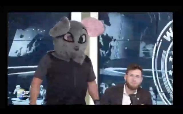 Screenshot at 2020-03-23 13:58:19 Mouse Man.png