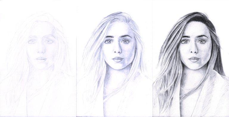 Ilustración-estudio-retrato-29-proceso dibujo-.jpg