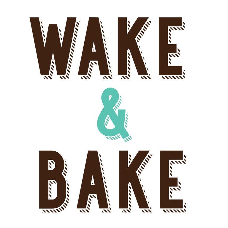 logo-van-wake-bake-mediamatic-wake-n-bake-png-900_900.png