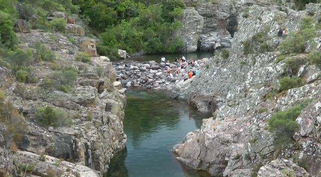 16.-Córcega-(Fango river near Ota)-fiume-2.png