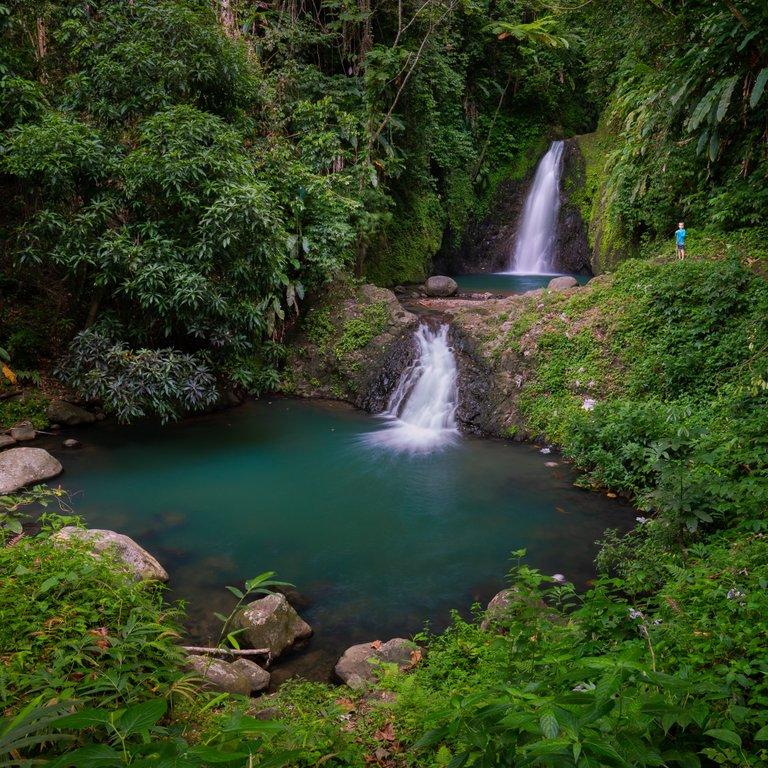 SevenSistersWaterfallsGrenada.jpg