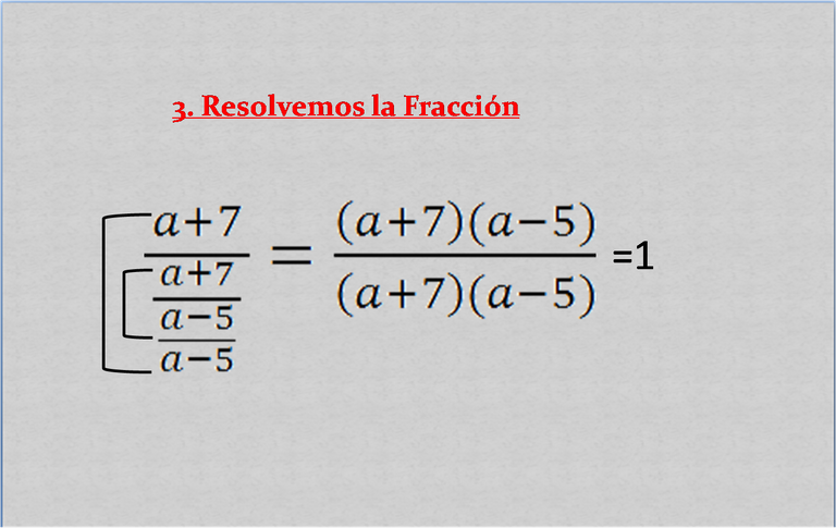 3factor.png