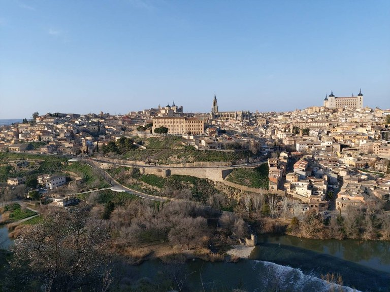 Toledo4.jpg