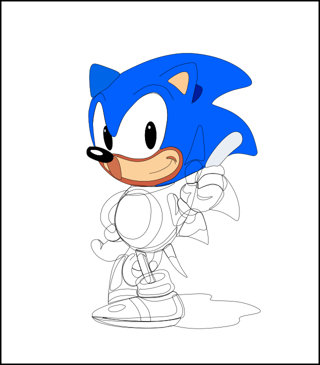 sonic02.png