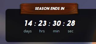 season0.PNG