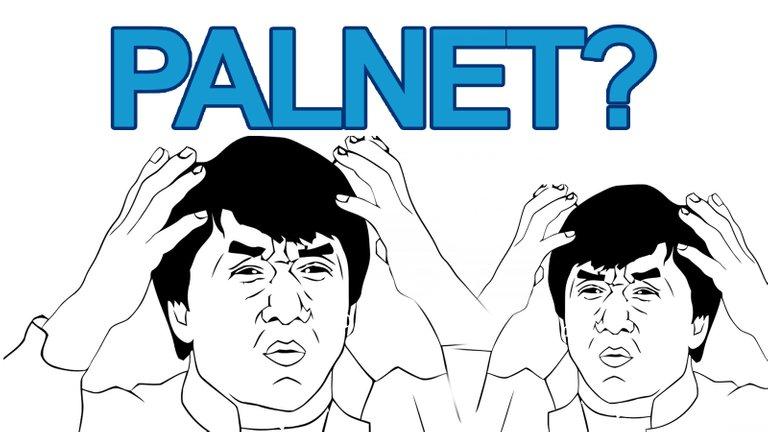 PALNET?.jpg